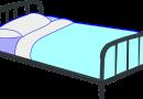 Faire pipi au lit : il ne faut plus gronder vos enfants !