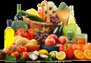 Les fruits et légumes: pour les enfants et les malades ?