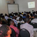 Ressources humaines pour la santé au Burundi, l'état des lieux
