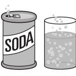 NASH ou la maladie du soda